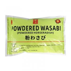 芥末粉 2.2磅/包 - 10包/箱