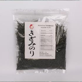 海苔丝 100克/包 - 10包/箱