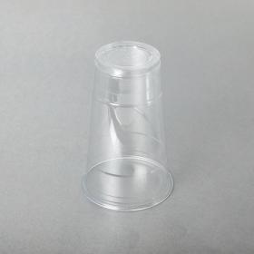 WS 透明塑料冷饮杯 24 oz. - 600/箱