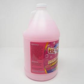 BeClean 1加仑洗手液 - 4/箱