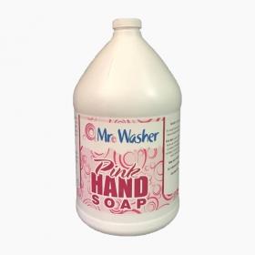 洗手液 1加仑 - 4/箱