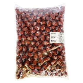新疆红枣 4钻 5.5磅/包 - 4包/箱