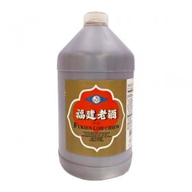 Funkien Cooking Wine 3L/Bottle - 4 Bottles/Case