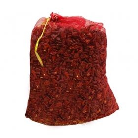 辣椒段 5磅/袋 - 6袋/箱