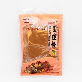 玉桂粉 16 oz/包 - 30 包/箱
