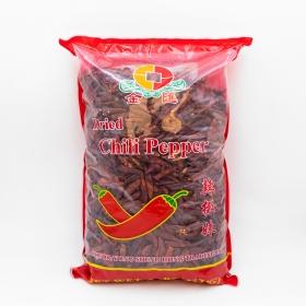 小辣椒 5 lbs/包 - 4 包/箱