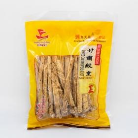 党参 12 oz/包 - 30 包/箱