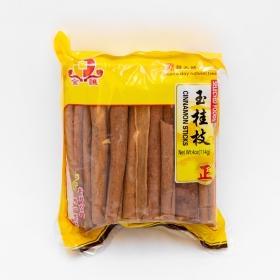 玉桂枝 4 oz/包 - 100 包/箱