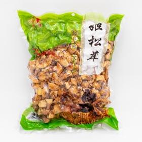 姬松茸 16 oz/包 - 30 包/箱