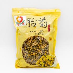 杭州胎菊 12 oz/包 - 30 包/箱