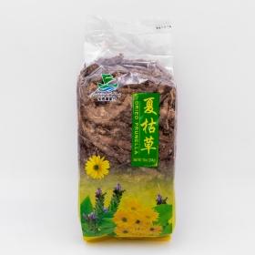 夏枯草 10 oz/包 - 24 包/箱