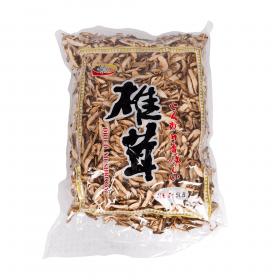 冬菇片 5 lbs/包 - 6 包/箱