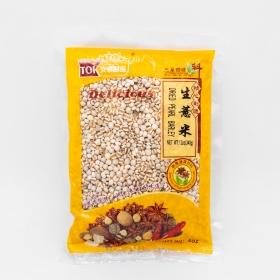 生薏米 12 oz/包 - 50包/箱