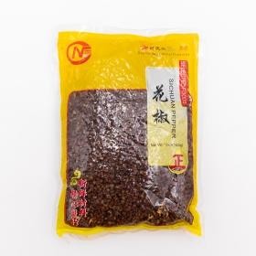 花椒 12 oz/包 - 50 包/箱