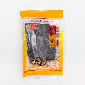 海带丝 3.5 oz/包 - 50 包/箱