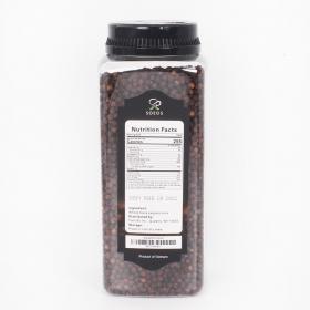 黑胡椒 罐装 18 oz./罐 - 16罐/箱