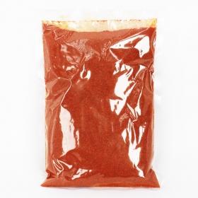 辣椒粉 特辣 一磅/包- 20包/箱