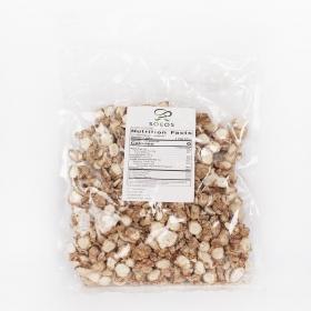 沙姜片 一磅/包 - 20包/箱