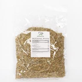 小茴香 一磅/包 - 20包/箱