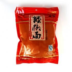 超细辣椒面 1磅装 - 30袋/箱