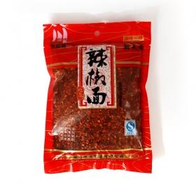 朝天椒辣椒面 1磅装 - 30袋/箱
