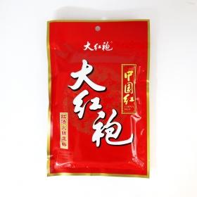 大红袍中国红火锅底料 400克/袋 - 30袋/箱