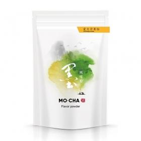 爱文芒果粉 2.2磅/包 - 10包/箱