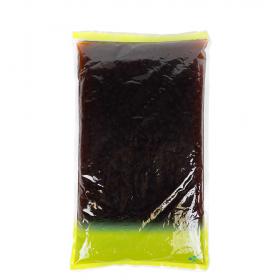 黑糖寒天晶球 4.4磅/包 - 6包/箱