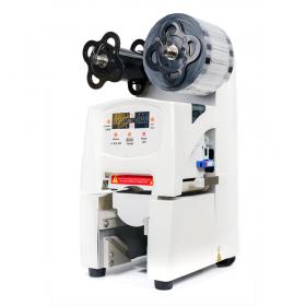 90-95 Sealing Machine 110 V / 48.4 LBS / 35 x 36 x 61 CM