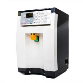 Cane Sugar Syrup Dispenser Machine 110 V / 18.7 LBS / 27 x 39 x 43 CM