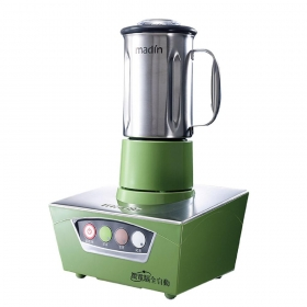 3 in 1 Tea Espresso Machine 110 V / 14.3 LBS / 32 x 37 x 53 CM