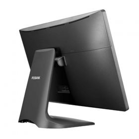POSBANK APEXA i5一体点餐电脑