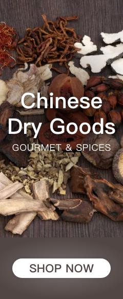 chinese-dry-goods